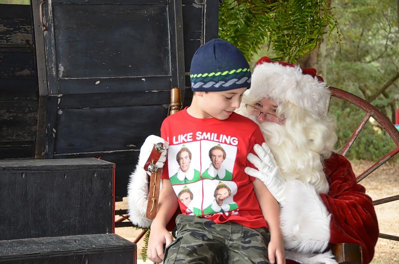 Santa2061