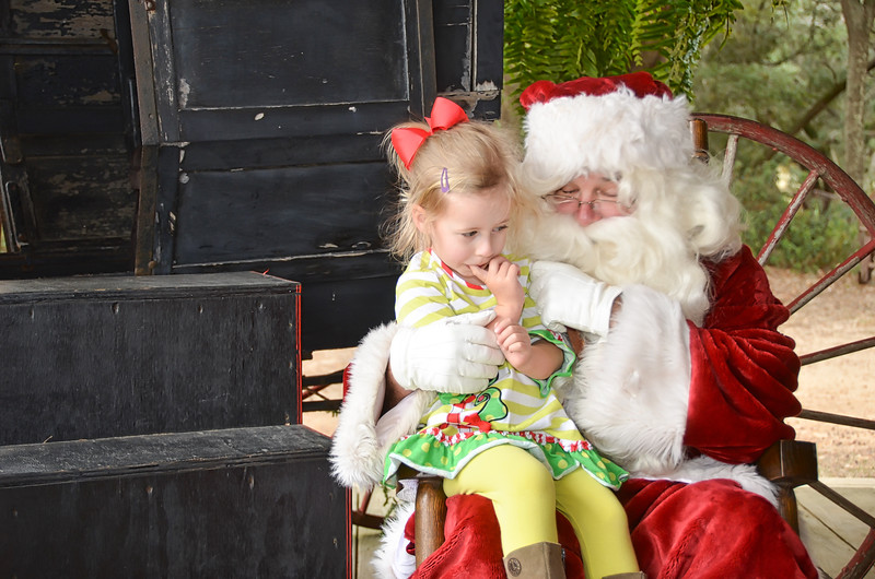 Santa2057