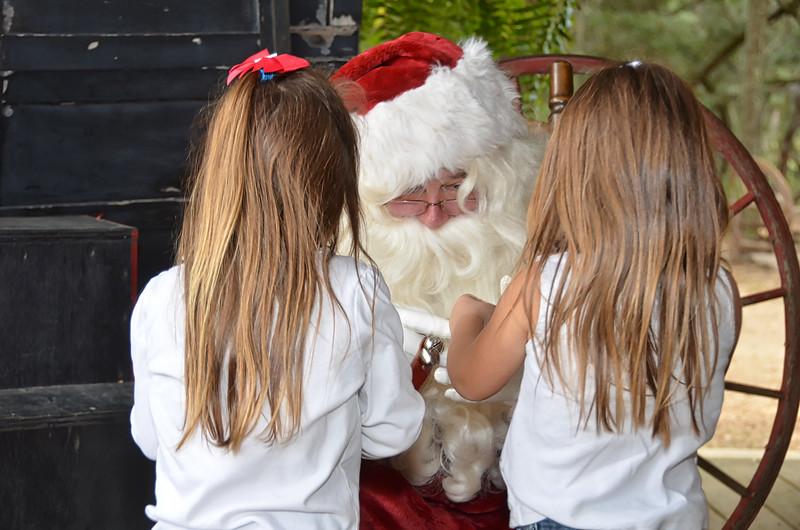 Santa2268