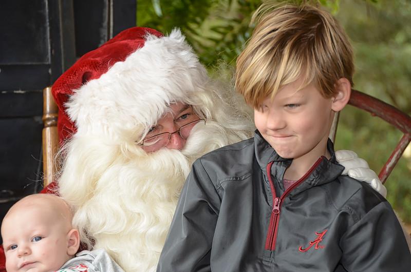 Santa2112