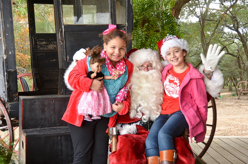 Santa2004