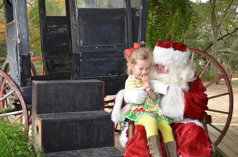 Santa2056