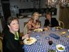 Margo, Pam and Patti