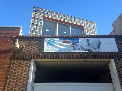 Passive House - Philly