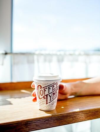 CoffeeTyme20176