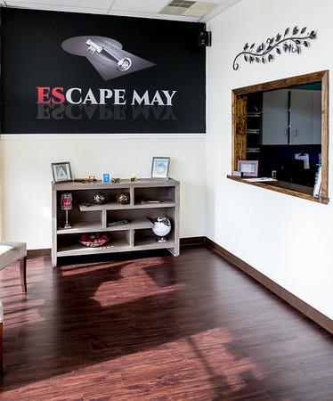 EscapeMayJan20181