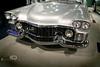 1953 Cadillac LeMans - Detroit Auto Show (1)