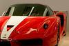World Premier of the Ferrari FXX - 2006