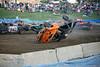 Figure 8 Racing @ Boomerama, Michigan 2008 (3)