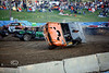 Figure 8 Racing @ Boomerama, Michigan 2008 (2)