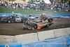 Figure 8 Racing @ Boomerama, Michigan 2008