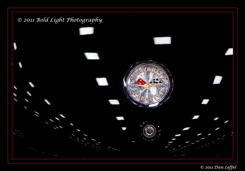 5D-Mark-II__MG_2408-Edit