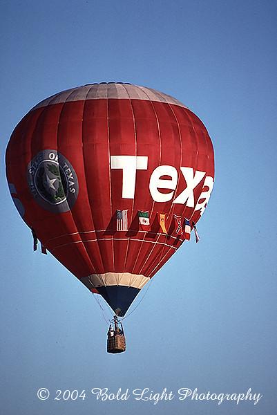 Red-TX-A01NI-sky-banding