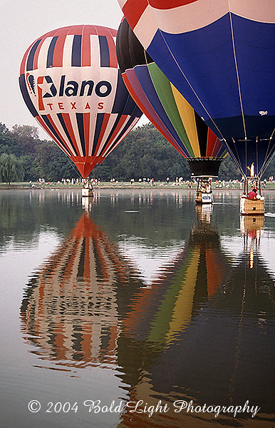 Plano-reflec-D04NI