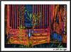 3891_CarRanch0907-RGB2-Sat-Bright