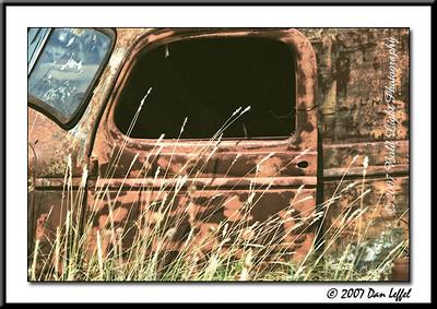 3859_CarRanch0907-RGB2-Sepia