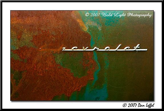 4033_CarRanch0907-RGB2