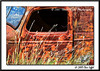 3859_CarRanch0907-RGB2