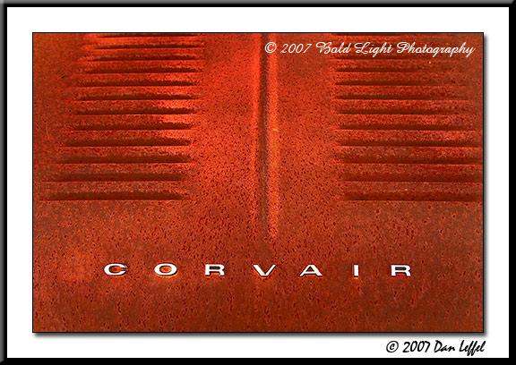 3974_CarRanch0907-RGB2