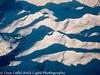 Wrangell - St Elias National Park, SE Alaska