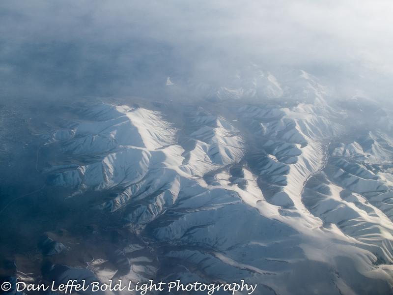 Idaho Rockies
