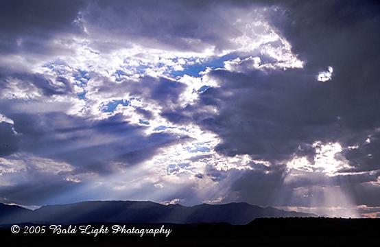 OurayCO Sky A01NI