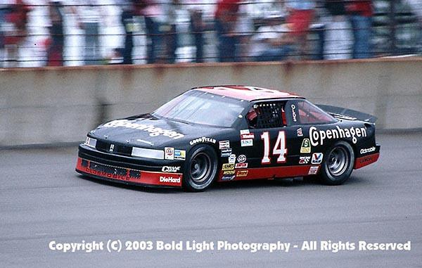 AJFoyt 1989