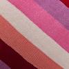 texture 015
