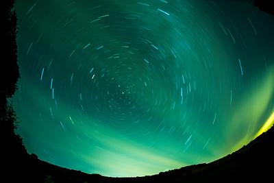 Aurora Exetalis 223/365
