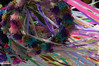 Ribbon Wreaths - 2011<br /> 2x3