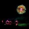 20111105_211642_NZS_0675