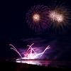 20111105_211029_NZS_0657