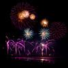 20111105_212017_NZS_0685
