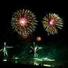 20111105_212254_NZS_0694