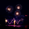 20111105_211012_NZS_0655