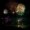 20111105_212021_NZS_0686