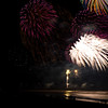 20111105_212025_NZS_0687