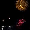 20111105_212224_NZS_0693