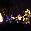 Classical Sparks - Chch - 05/03/06
