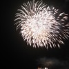 Fireworks - New Brighton Pier 2005