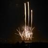 Fireworks - New Brighton 2004
