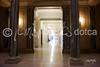 IMG_2749Legislative Bldg