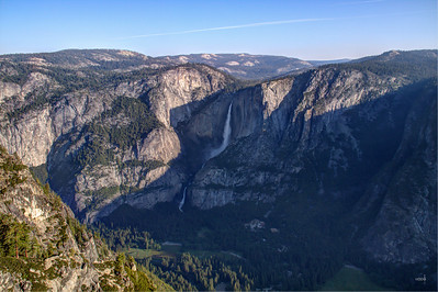 RAW HDR Yosemite 1-178And2more_fused
