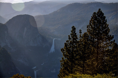 RAW HDR Yosemite 1-94And2more_fused