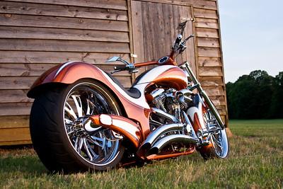Custom_Bike_0035_edited-2