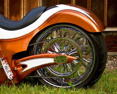 Custom_Bike_0018_edited-2