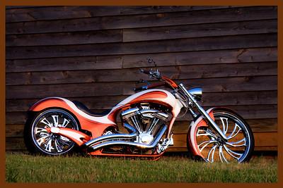 Custom_Bike_0032_edited-2
