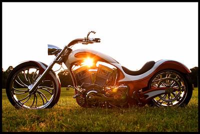 Custom_Bike_0026_edited-2