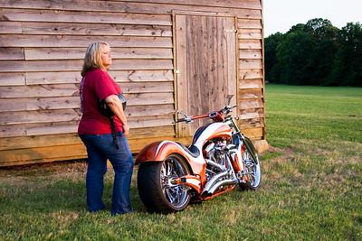Custom_Bike_0036_edited-2