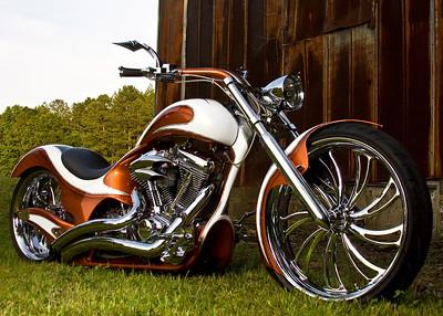 Custom_Bike_0004_edited-5x7